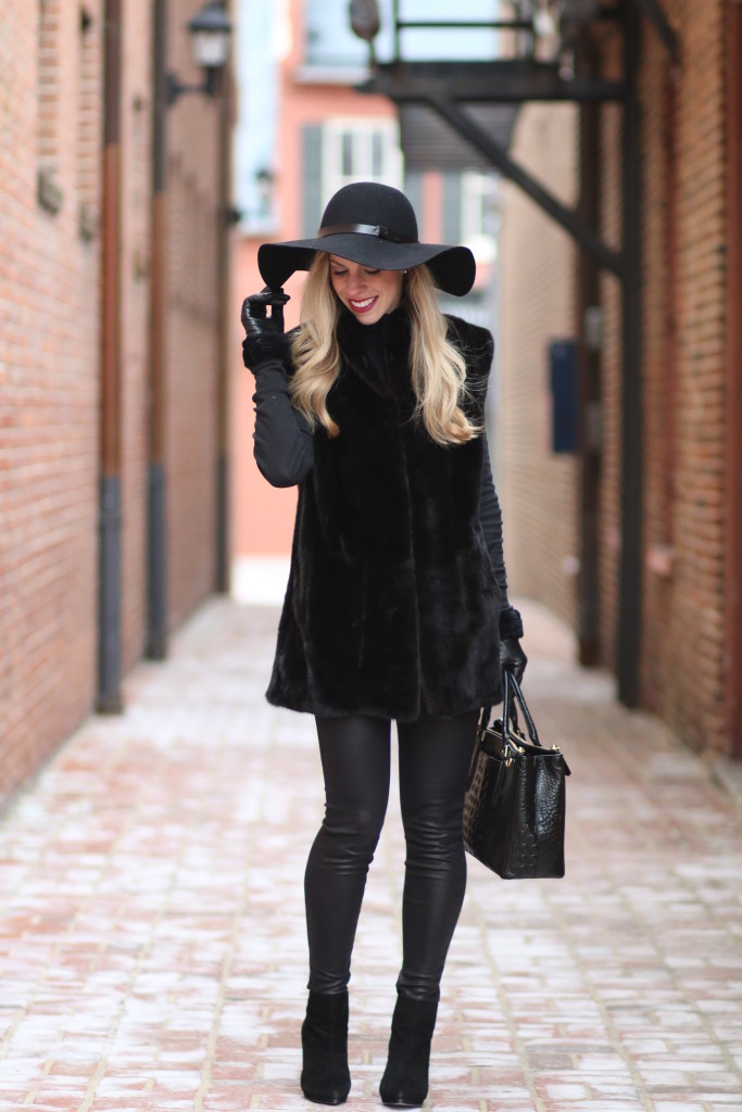 black suede boots outfits - photo #36
