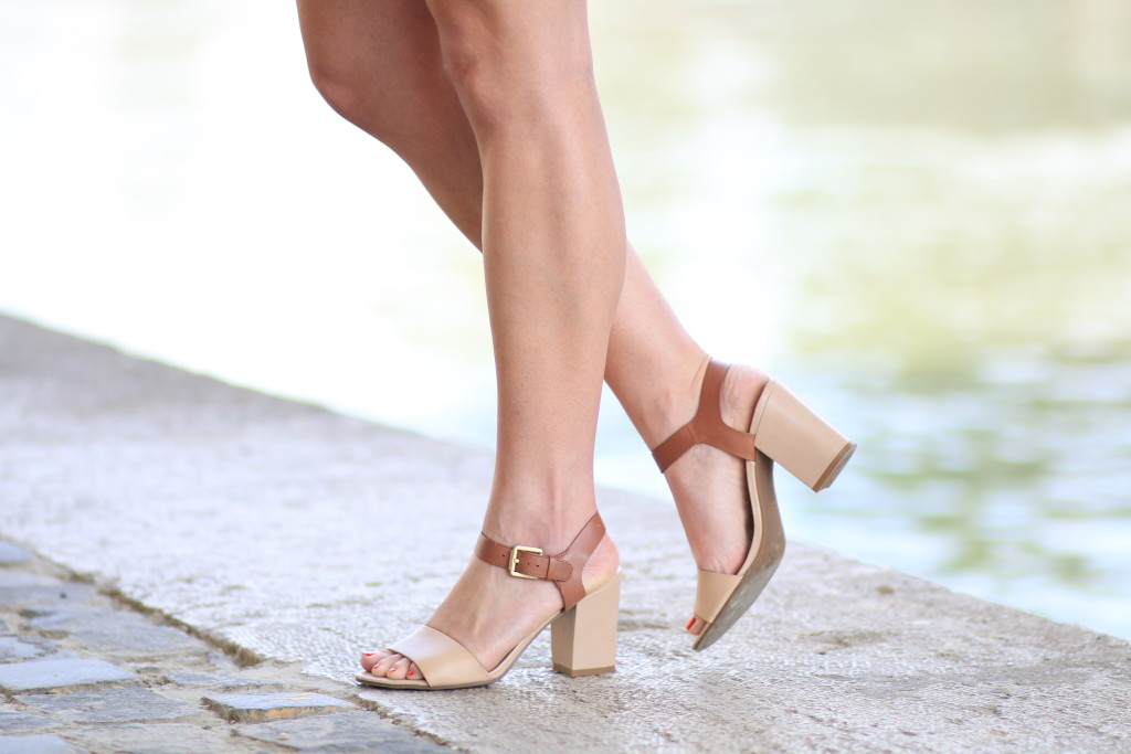 4a8edcc9bc76 neutral block heel sandals
