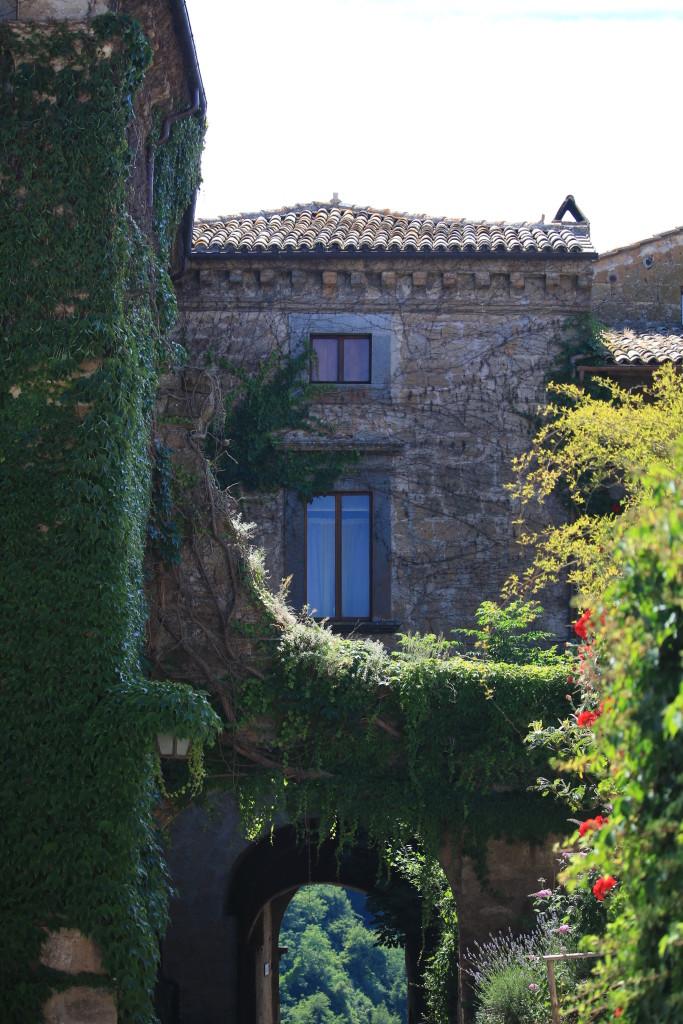 Civita di Bagnoregio, best places to visit in Italy, Lazio, travel blog