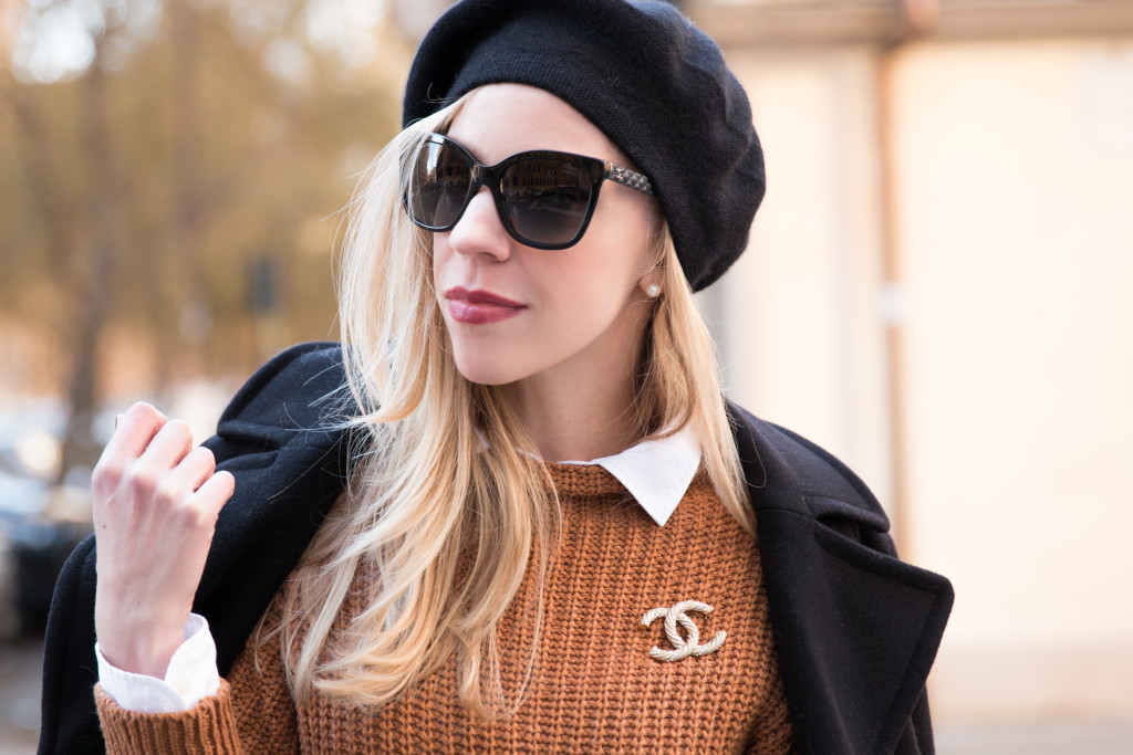 be it ways wear to omg stylishly turtleneck t sweater up brooch with dress boring blog lifestyle a doesn have