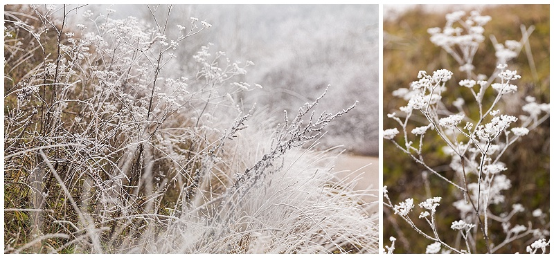 winter in Abruzzo Italy, travel blogger