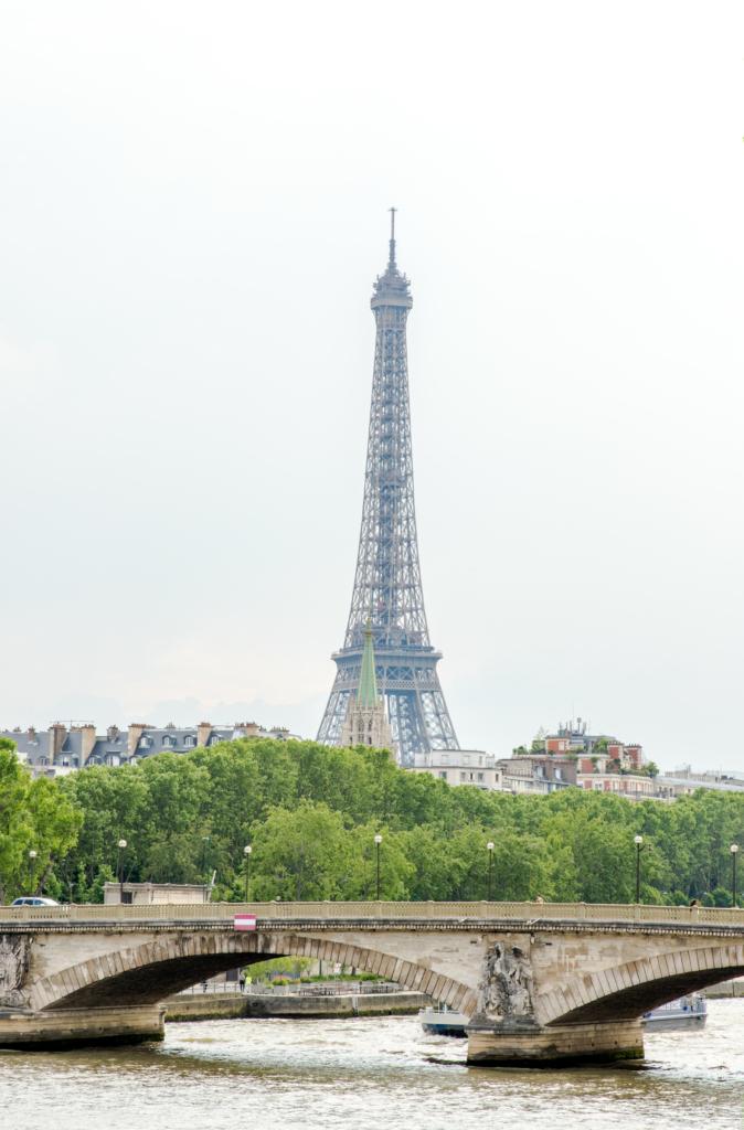 Eiffel Tower Paris France, travel blogger, best places for photos in Paris