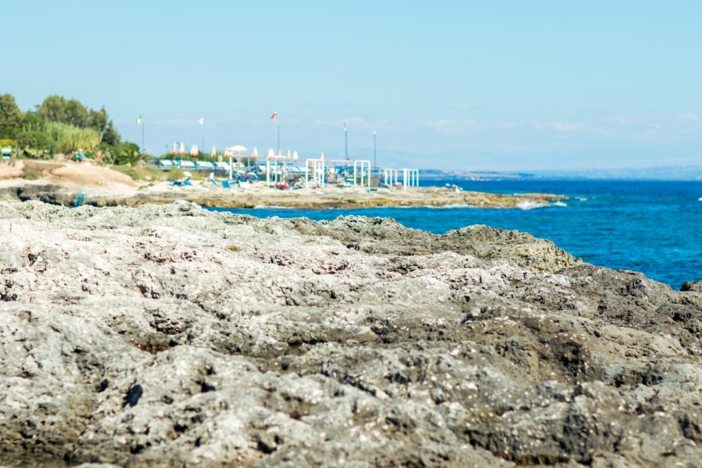 Brucoli, Sicily, Italian travel blogger