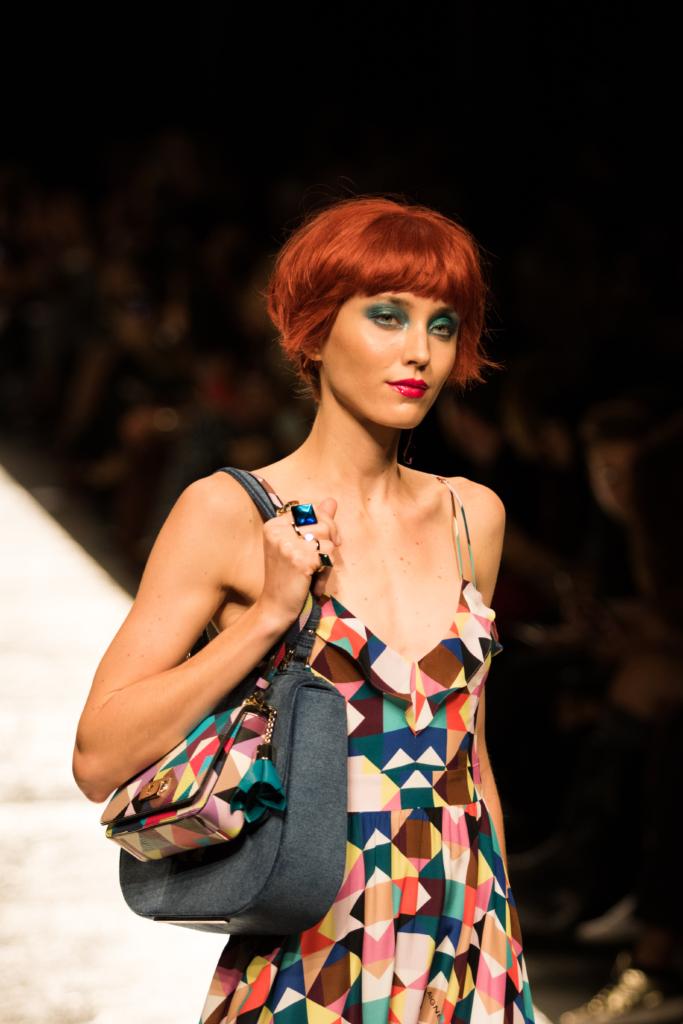 aigner-kaleidoscope-ss17-collection-milan-fashion-week