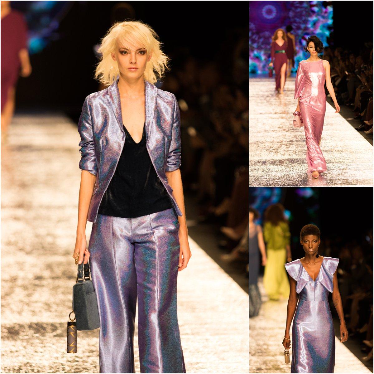 aigner-shimmer-taffeta-fabric-spring-summer-17-milan-fashion-week
