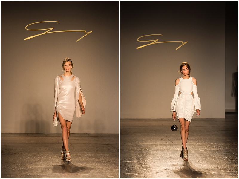 genny-ss17-milan-fashion-week-white-romper