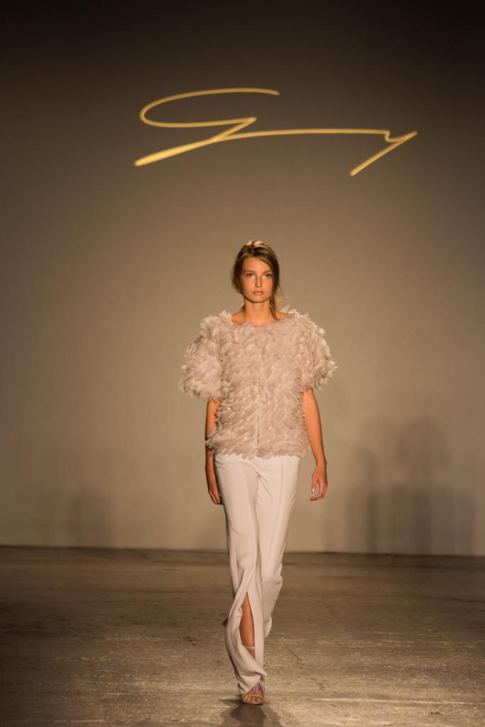 genny-ss17-runway-show-milan-fashion-week
