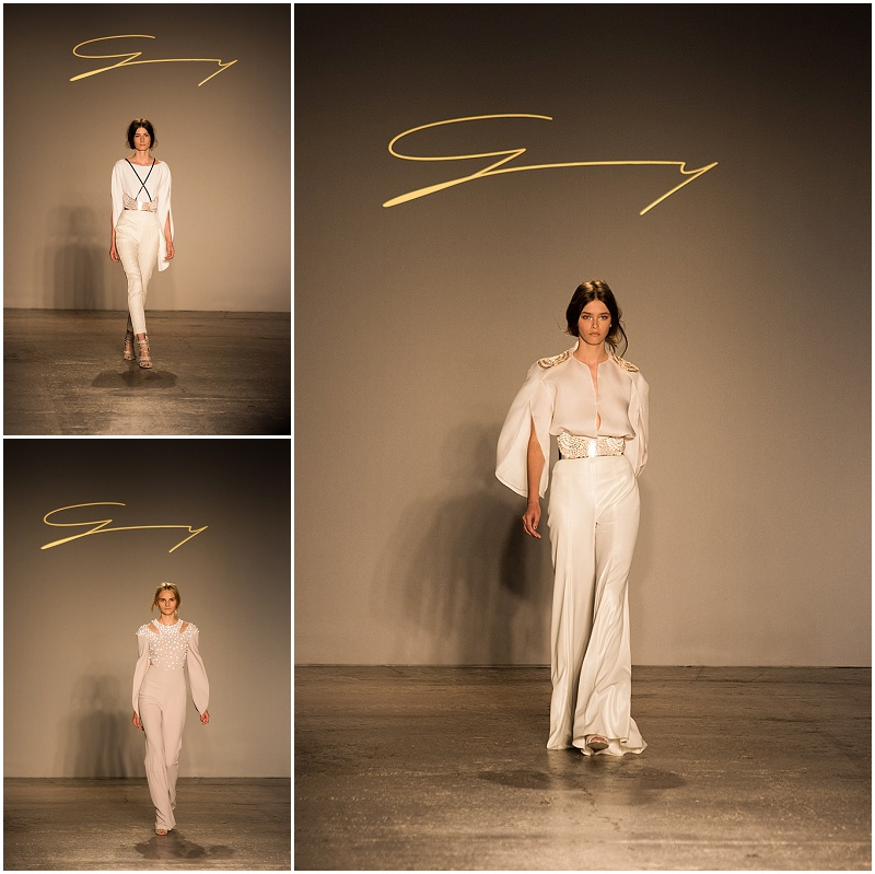 genny-runway-show-milan-fashion-week-ss17-white-jumpsuit