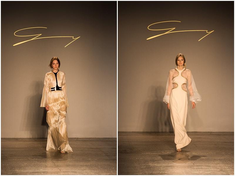 genny-runway-show-milan-fashion-week-ss17