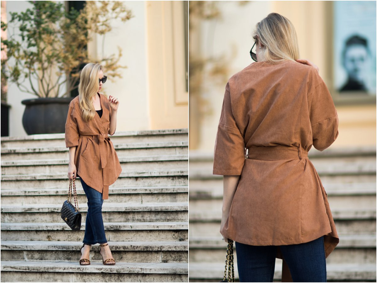 shein-faux-suede-kimono-how-to-wear-a-kimono-faux-suede-jacket-fall-outfit-fashion-blogger-rome-italy