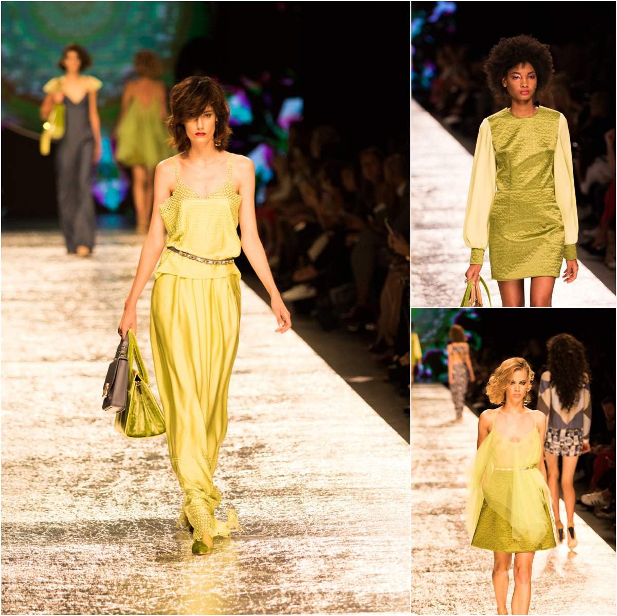 citron-yellow-for-spring-summer-17-spring-trends-at-aigner-fashion-show-milan-fashion-week