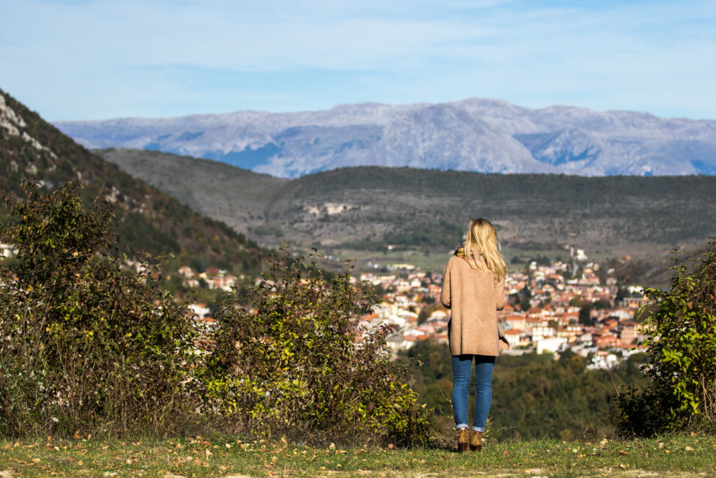 capistrello-italy-village-road-trip-through-mountains-of-abruzzo-italy-travel-blogger-diary