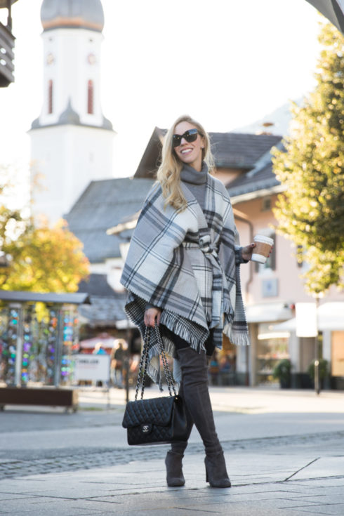 echo-plaid-belted-cape-stuart-weitzman-highland-over-the-knee-boots-londra-suede-how-to-wear-plaid-cape-with-over-the-knee-boots-cape-with-over-the-knee-boots-fall-outfit