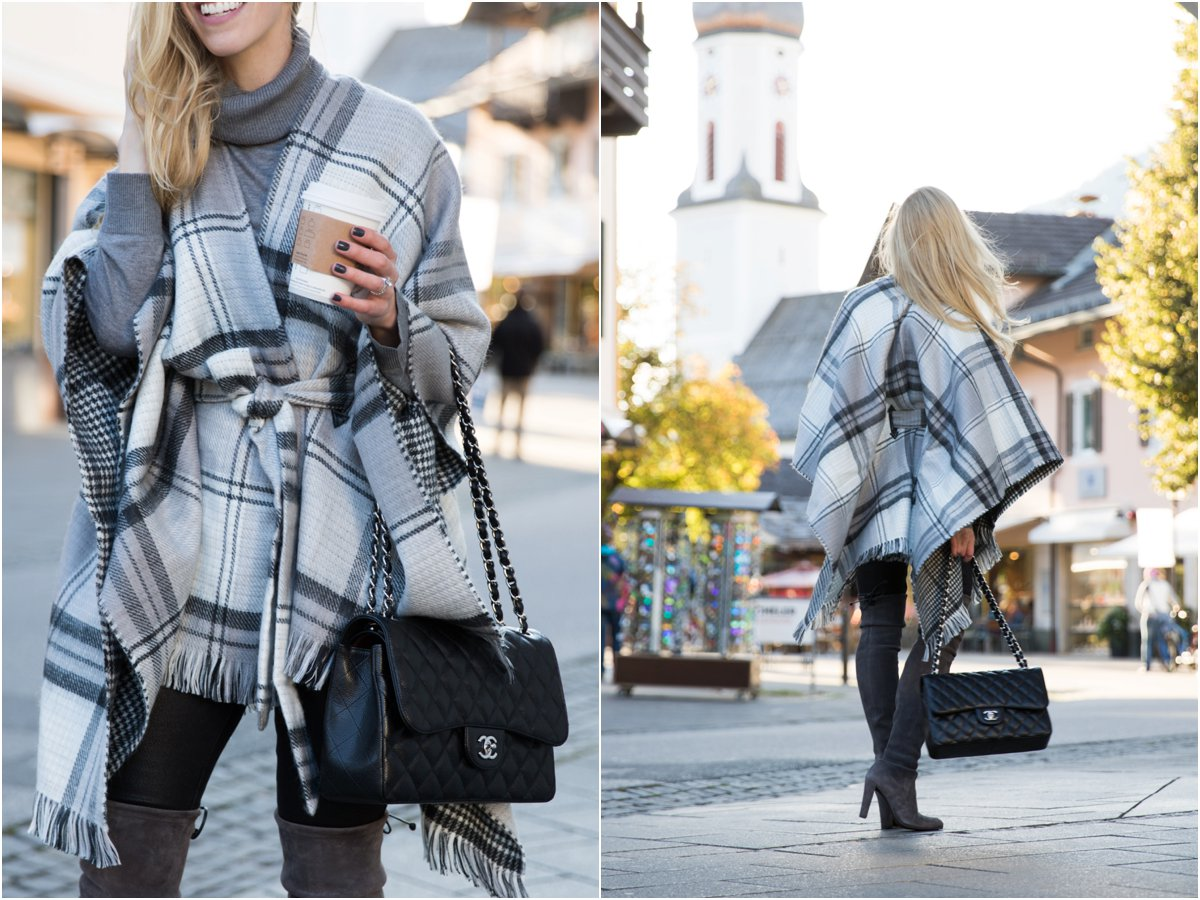 echo-plaid-belted-cape-how-to-wear-a-plaid-cape-best-outfits-with-plaid-scarves-and-over-the-knee-boots-garmisch-germany-fashion-blogger