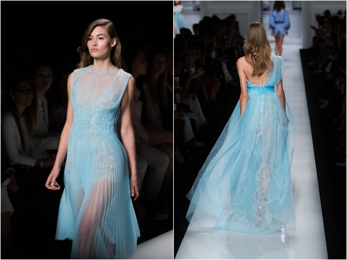 ermanno-scervino-milan-fashion-week-ss17-runway-show-blue-dresses-pastels-for-spring