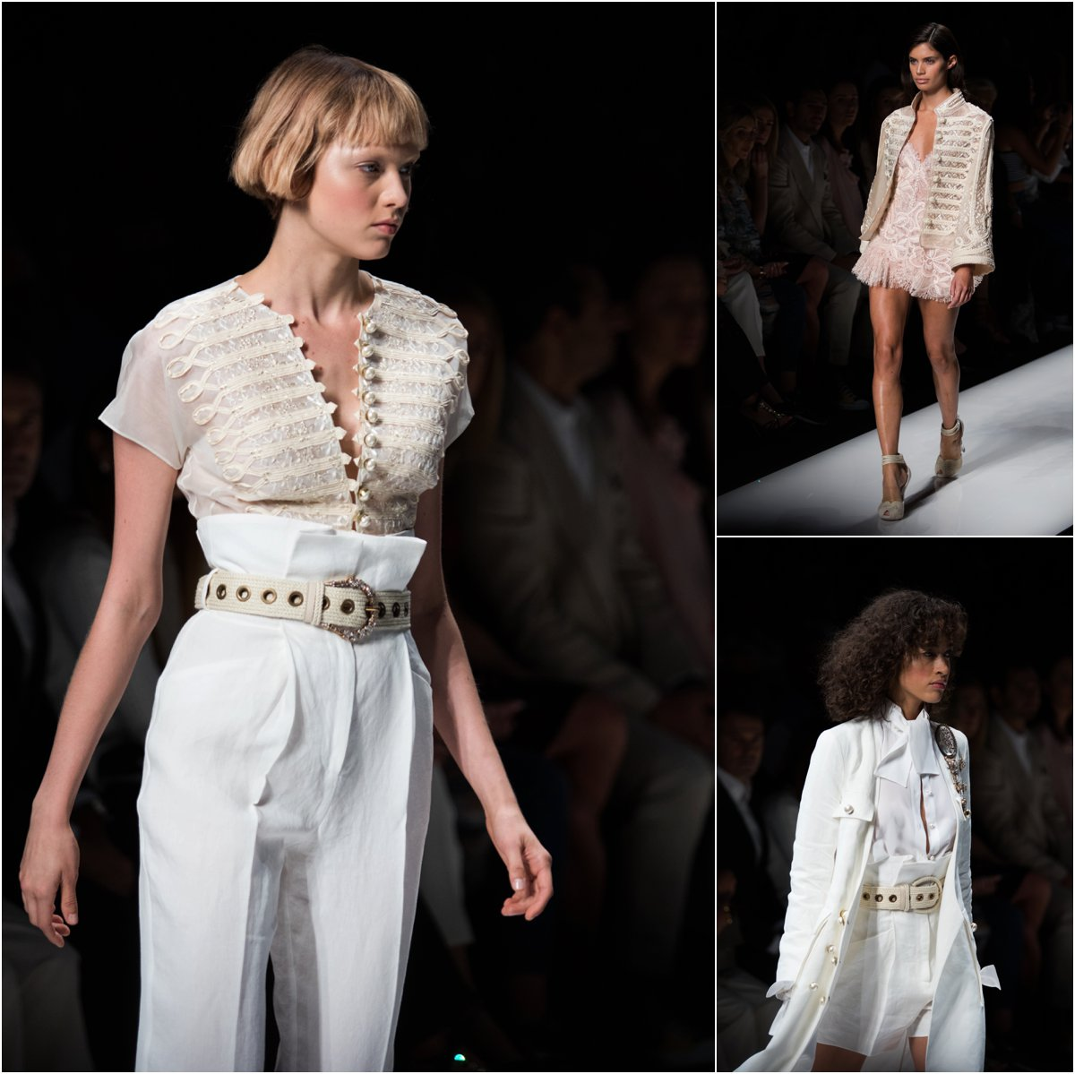 ermanno-scervino-all-white-outfits-milan-fashion-week-ss17-runway