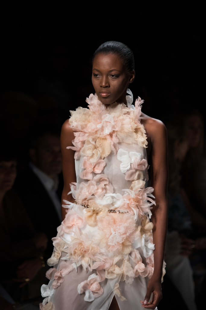 ermanno-scervino-floral-applique-dress-milan-fashion-week-ss17
