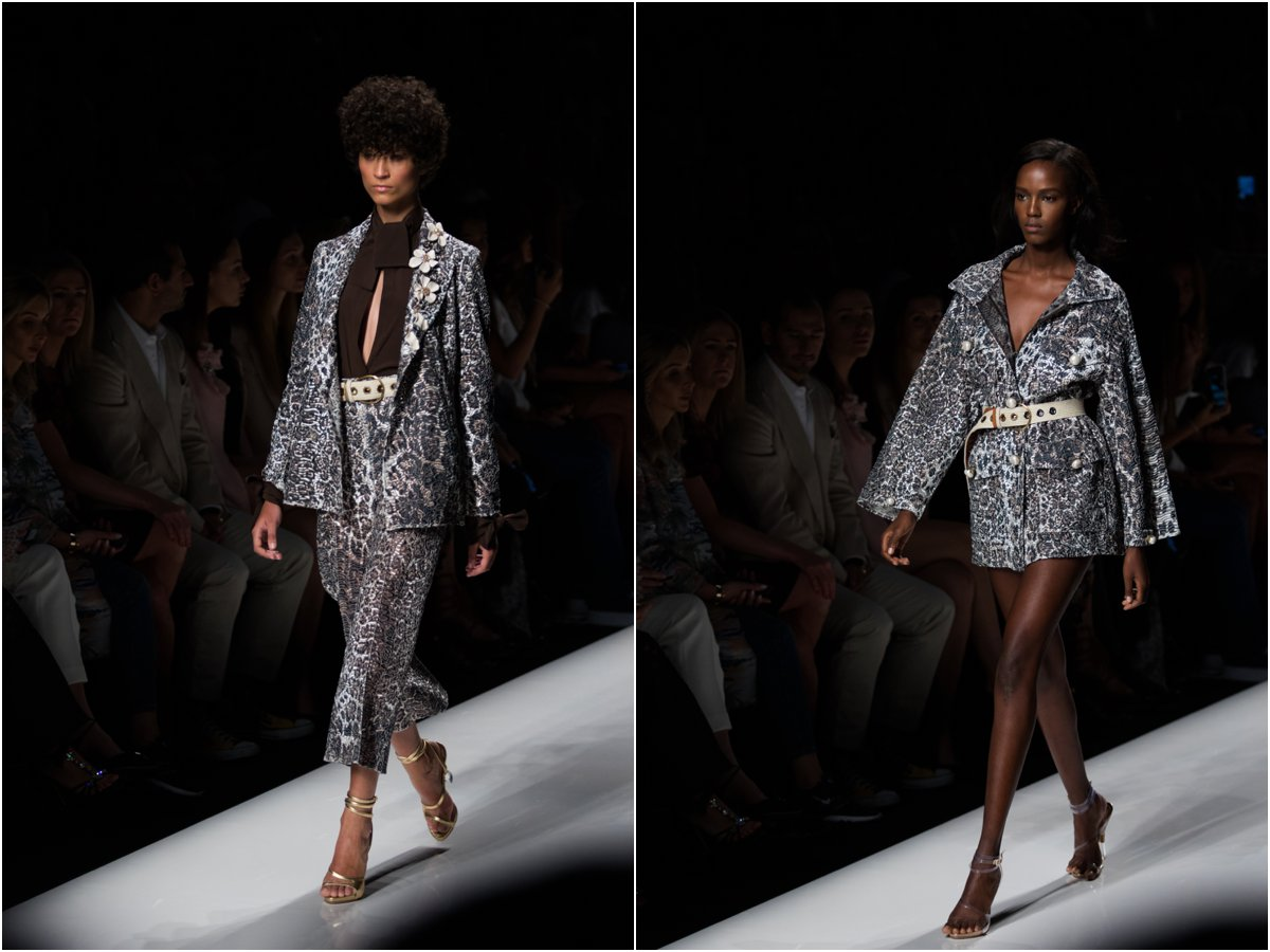 ermanno-scervino-leopard-print-coat-and-suit-spring-summer-17-runway-milan-fashion-week