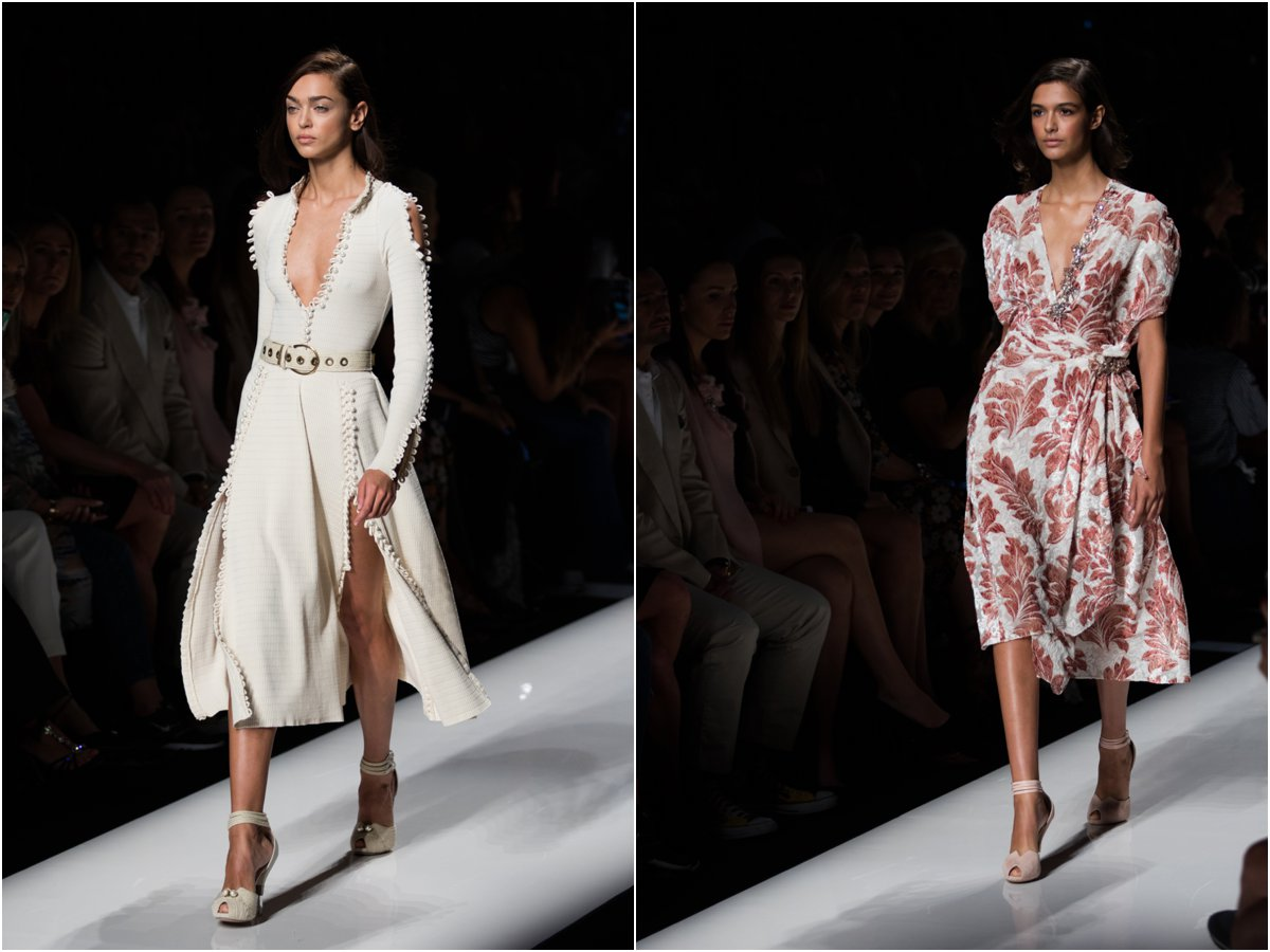 ermanno-scervino-spring-summer-17-midi-dresses-milan-fashion-week-runway-spring-trends