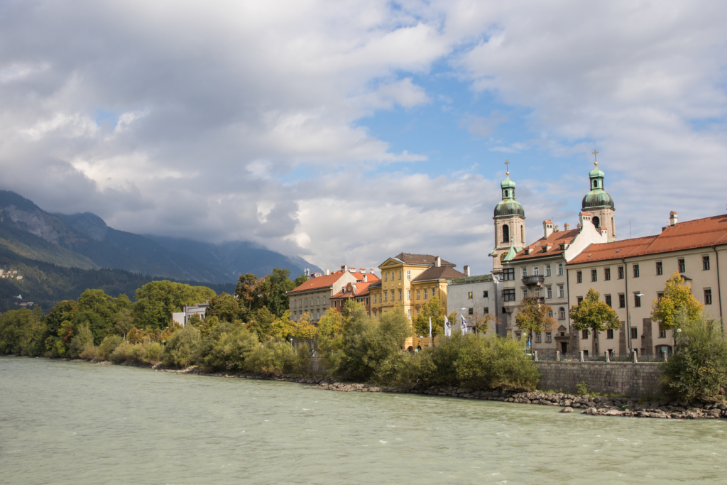 innsbruck-austria-best-day-trips-from-garmisch-germany-american-travel-blogger