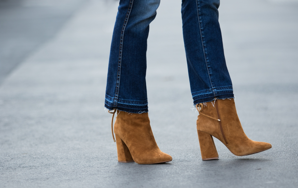 kristin-cavallari-siren-suede-booties-7-for-all-mankind-crop-bootcut-jeans-with-released-hem-best-camel-suede-booties