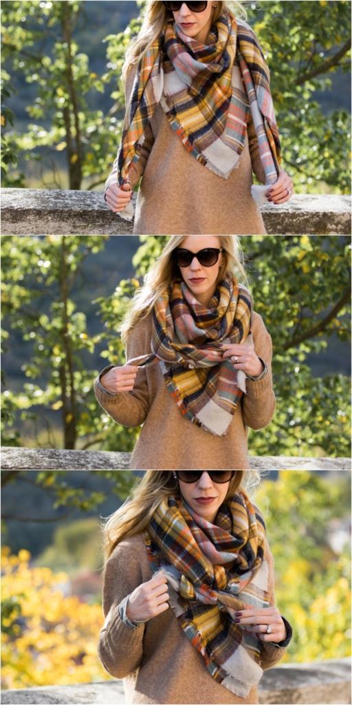 blanket-scarf-tutorial-how-to-tie-a-blanket-scarf-in-three-easy-steps