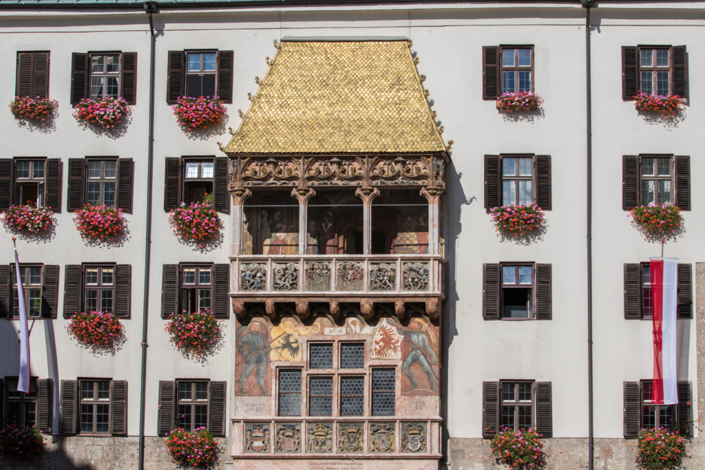 golden-roof-innsbruck-austria-things-to-see-in-innsbruck-austria