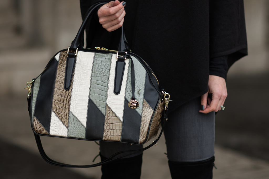 brahmin-hudson-satchel-silver-sage-caspian-brahmin-holiday-2016-collection-how-to-wear-the-patchwork-trend