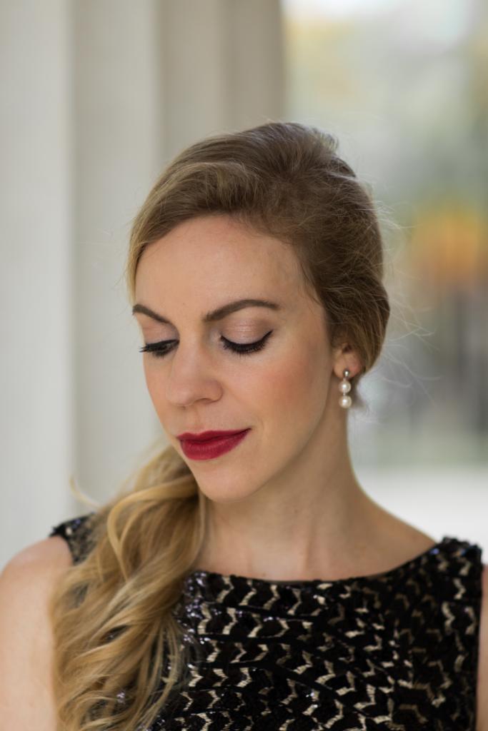 estee-lauder-irrepressible-matte-red-lipstick-best-holiday-lipstick-colors