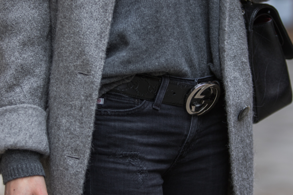 gucci-black-embossed-leather-belt-with-silver-buckle-outfit-with-gucci-belt