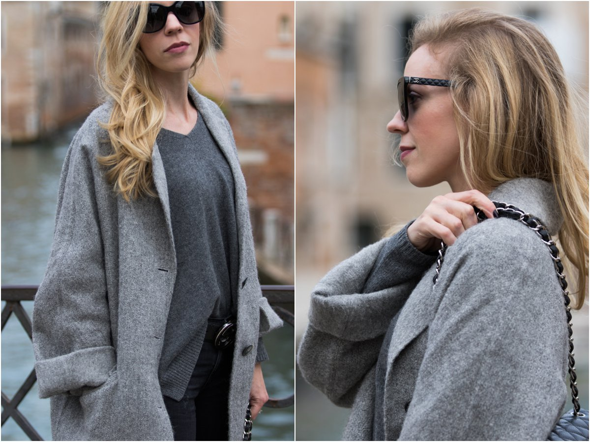 hoss-intropia-gray-oversized-boyfriend-coat-how-to-wear-an-oversized-coat-for-fall-and-look-chic