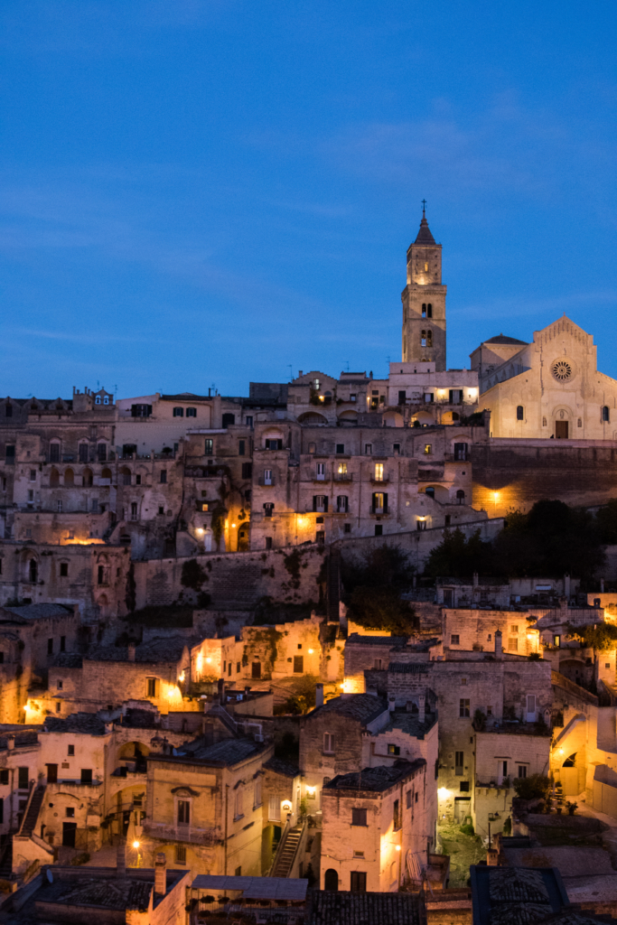 matera-italy-at-night-best-places-to-see-in-southern-italy-travel-blogger