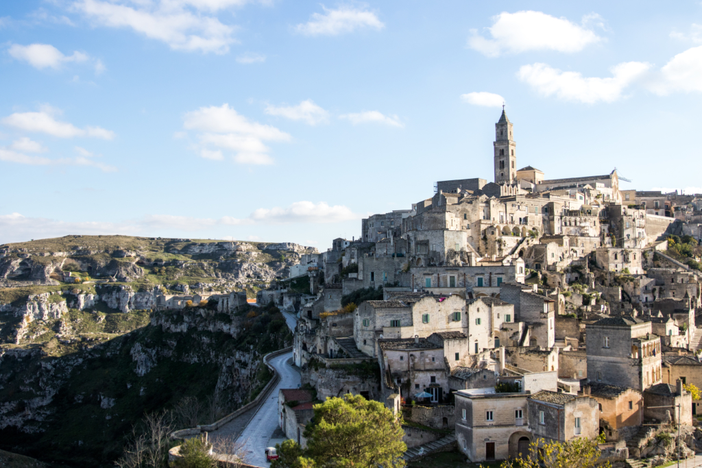 matera-italy-travel-blogger-best-road-trips-through-italy-things-to-see-in-southern-italy