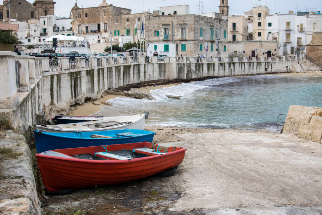 monopoli-italy-road-trip-through-southern-italy
