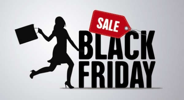 best-black-friday-sales-how-to-shop-black-friday-and-cyber-monday-sales-tips-for-best-deals-on-black-friday