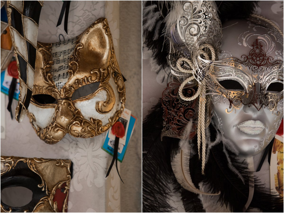 masks-in-venice-italy-cat-mask-venice-italy