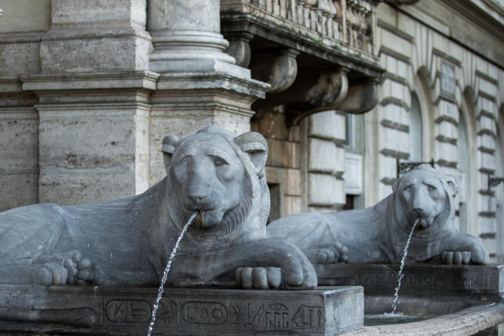 fontana-dellacqua-felice-rome-italy