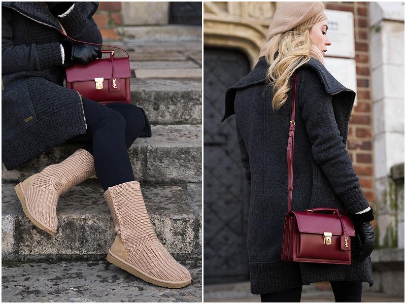 ugg-crochet-knit-boots-saint-laurent-high-school-satchel-bergans-of-norway-gray-wool-coat