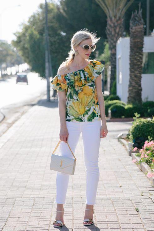 Meagan S Moda Style For The Seasons