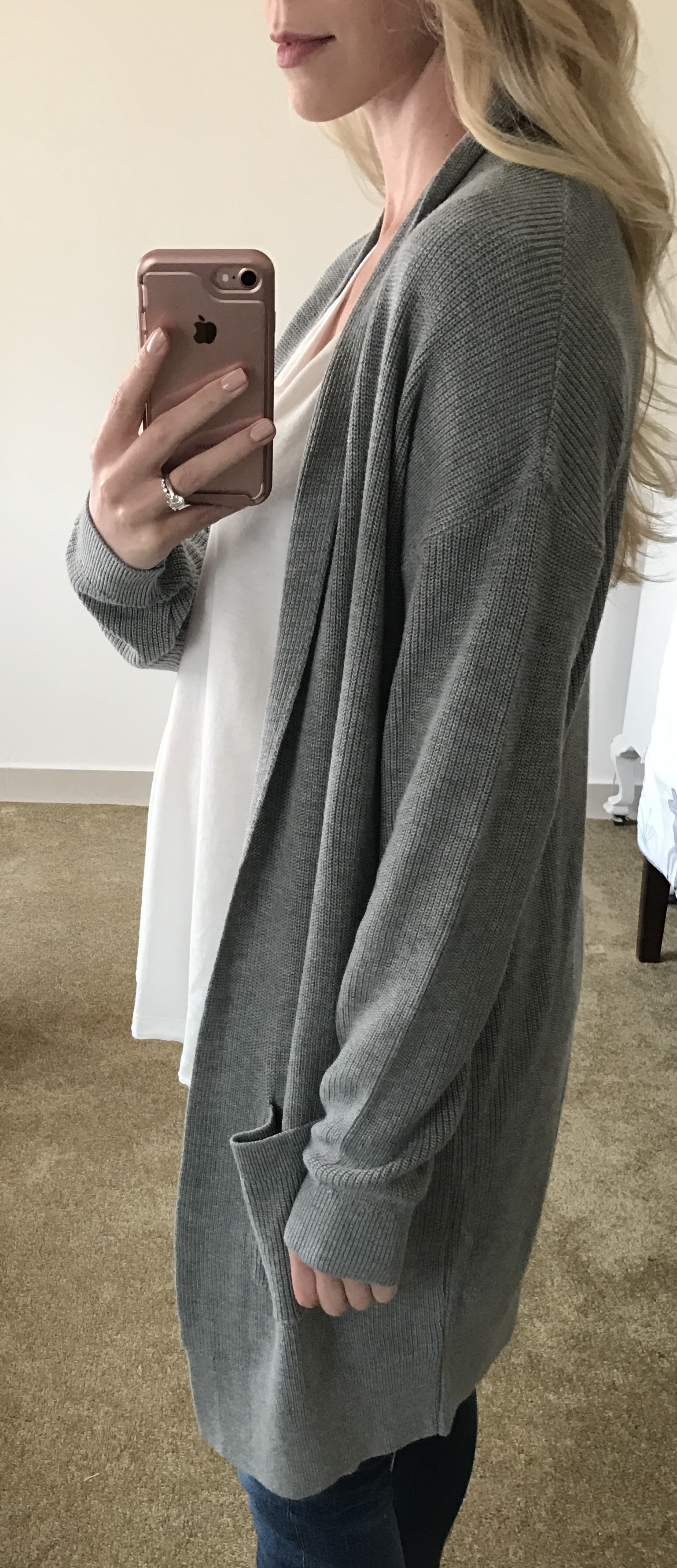 2017 Nordstrom Anniversary Sale Purchases & Outfit Ideas