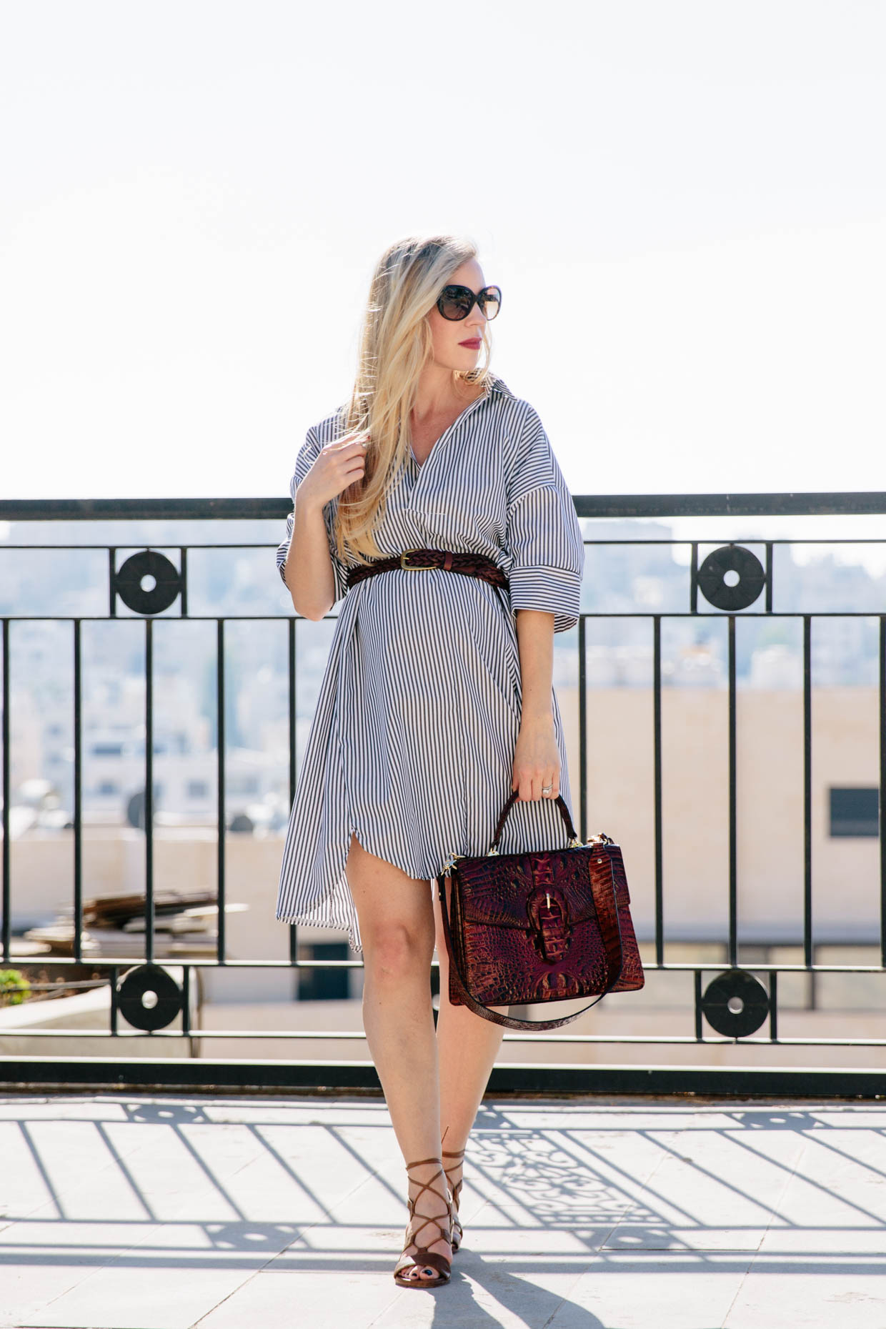 0be975a431 Best Dresses To Wear While Pregnant - Gomes Weine AG