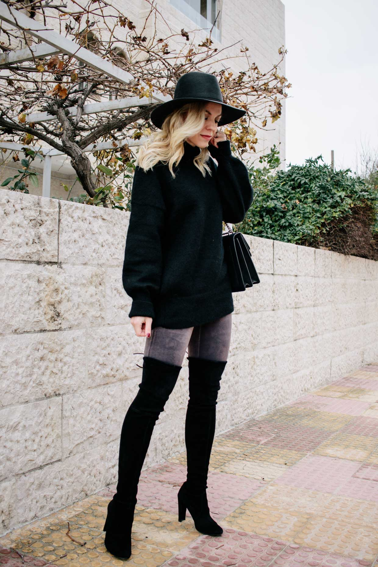 Purchase Black Velvet Leggings Outfit Up To 65 Off