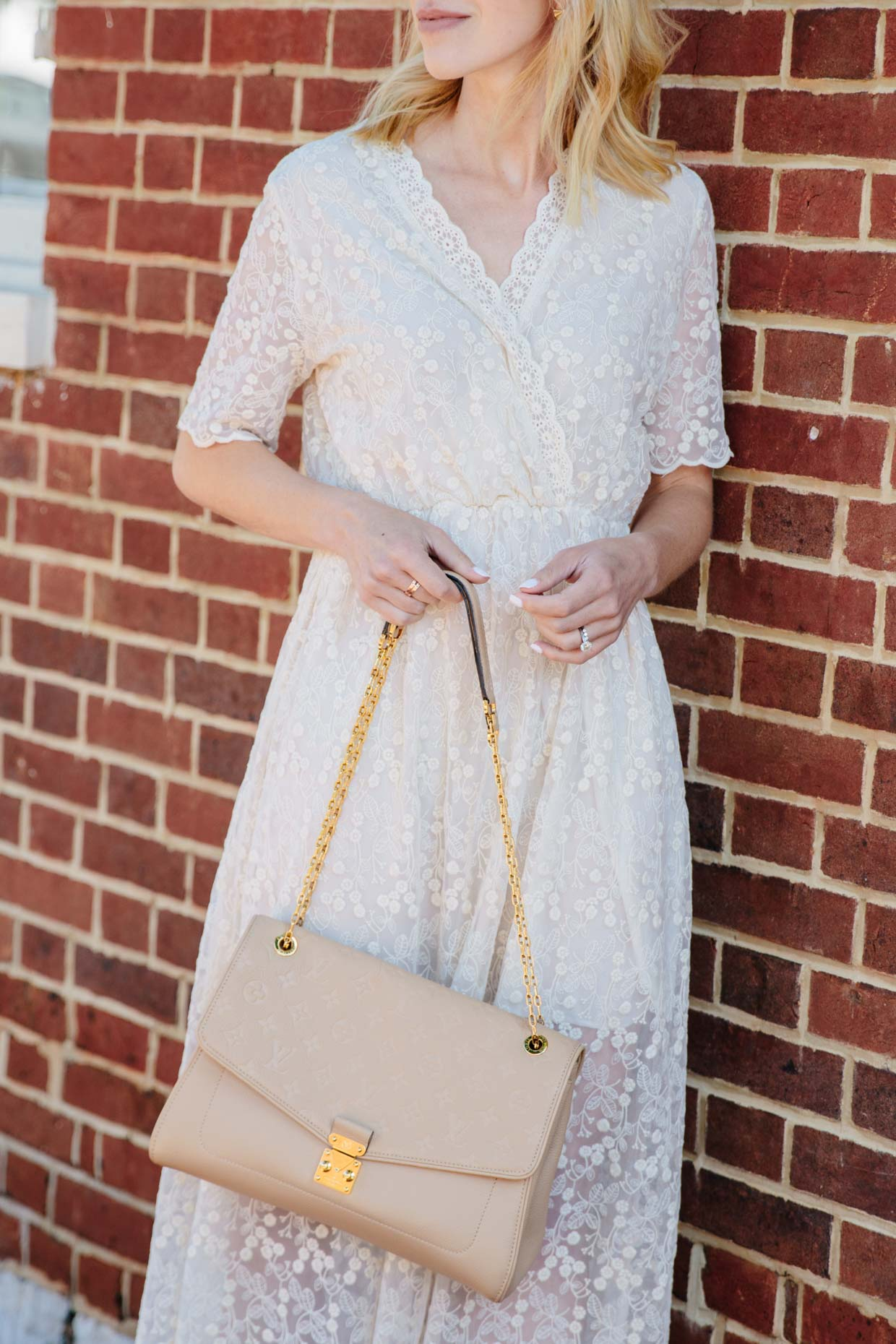 da17952ec0e7f A Romantic Lace Dress for Any Occasion - Meagan's Moda